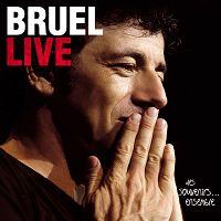 Patrick Bruel - Live - Des souvenirs... ensemble