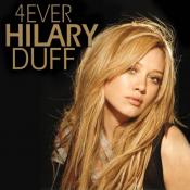 Hilary Duff - 4Ever