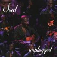 Seal - Unplugged