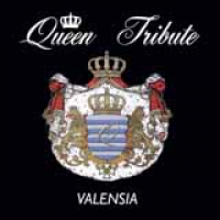 Valensia - Queen Tribute