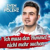 Sven Polenz - Ich muß den Himmel nicht mehr suchen