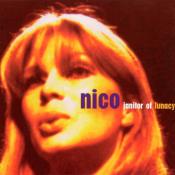 Nico - Janitor of Lunacy