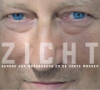 Gerard Van Maasakkers - Zicht