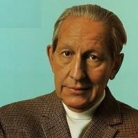 Alex de Haas