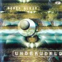 Underworld - Remix Album