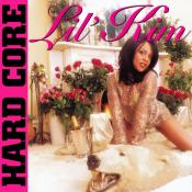 Lil' Kim - Hard Core