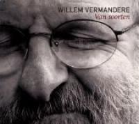 Willem Vermandere - Van Soorten