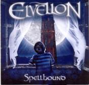 Elvellon - Spellbound