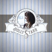 Holly Starr - Embraced