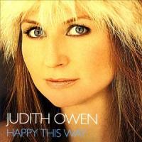 Judith Owen - Happy This Way
