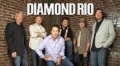 Diamond Rio - A better idea