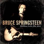 Bruce Springsteen - Schotteheim Center, Ohio 2005