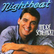 André Schwartz - Nightbeat