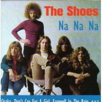 The Shoes - Na Na Na