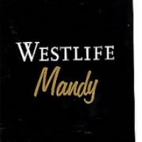 Westlife - Mandy