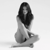 Selena Gomez - Revival (Deluxe edition)