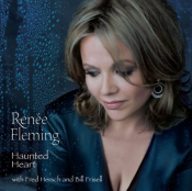 Renée Fleming - Haunted Heart