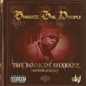 Book of Shabazz