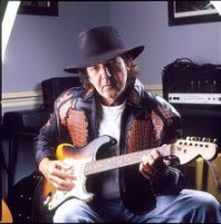 Tony Joe White - Lustful Earl And The Married Woman (live)