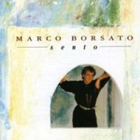 Marco Borsato - Sento