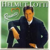 Helmut Lotti - Romantic