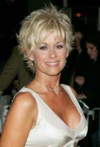 lorrie morgan net worth