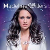Madeline Willers - Glaub an Dich!