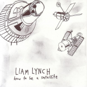 Liam Lynch - How to Be a Satellite