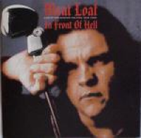 Meat Loaf - In Front Of Hell