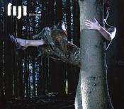 Fiji - Le Loup