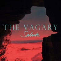 The Vagary - Salute