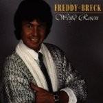 Freddy Breck - Weiße Rosen