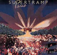 Supertramp - Paris (Remastered)