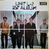 Unit 4 + 2 (Unit Four Plus Two) - 1st Album