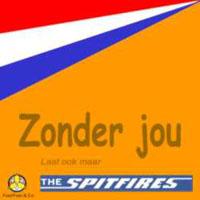 The Spitfires - Zonder jou