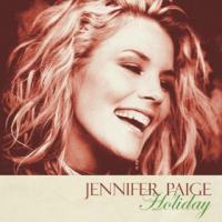 Jennifer Paige - Holiday