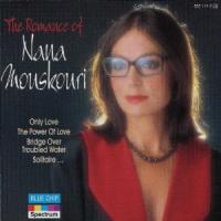Nana Mouskouri - The Romance Of