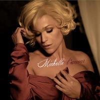 Michelle (D) - L' amour