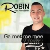 Robin van Herwijnen - Ga met me mee