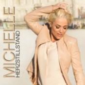 Michelle (D) - Herzstillstand