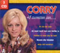 Corry Konings - 48 successen van corry (3cd)