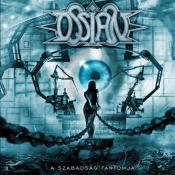 Ossian - A Szabadság Fantomja