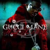Gucci Mane - Hard to Kill
