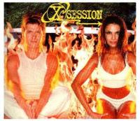 X-Session - Back To Basics