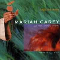 Mariah Carey - Take Me Away