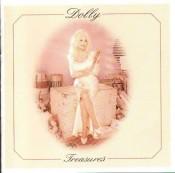 Dolly Parton - Treasures