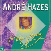 André Hazes - Voor Mijn Vrienden