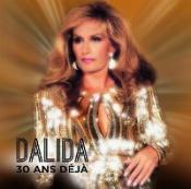 Dalida - 30 ans déjà
