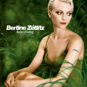 Bertine Zetlitz - Rollerskating