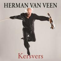 Herman Van Veen - Kersvers